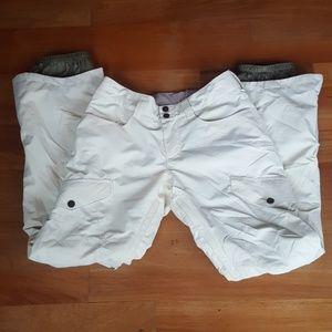 Burton Snow(boarding) Pants, M